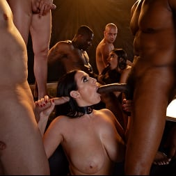Angela White in 'Deeper' Acceptance (Thumbnail 5)